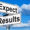 HR draagt onvoldoende bij aan bedrijfsresultaat